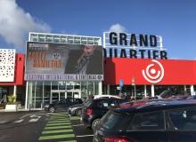 BPCOM Rennes_blog (2)