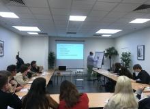 BPCOM Rennes_blog (4)