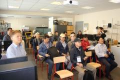 delegation-coreenne_blog-7