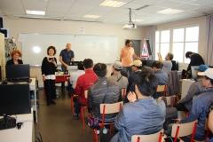 delegation-coreenne_blog-8