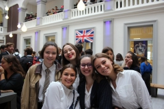 journee-anglaise-2020_blog-13
