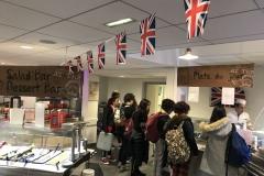 journee-anglaise-2020_blog-2