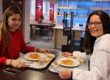 repas solidaire_blog (10)