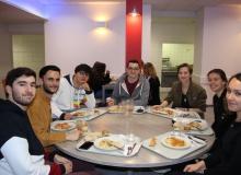 repas solidaire_blog (12)