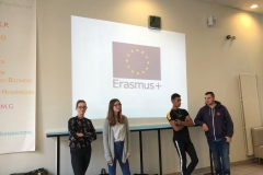 retour-stage-erasmus-1
