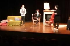 soiree theatre_blog (1)