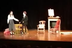 soiree theatre_blog (2)