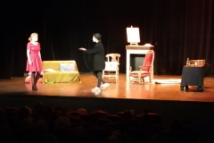 soiree theatre_blog (3)