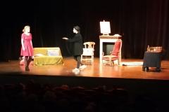 soiree theatre_blog (3)