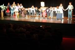 soiree theatre_blog (4)