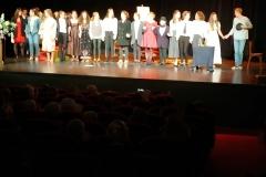 soiree theatre_blog (5)