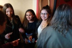 soiree theatre_blog (7)