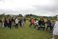 sortie-terminales-kerianden_blog-5