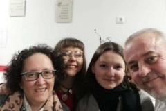 Nina_et_sa_famille