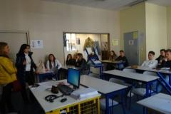 professeurs erasmus (7)