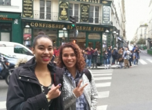 voyage a paris_blog (3)