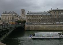 voyage a paris_blog (7)