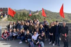 voyage-en-chine19-18