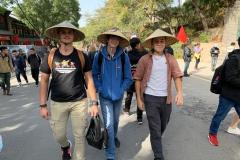 voyage-en-chine19-21