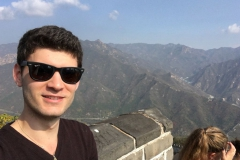 voyage en chine2017 (17)