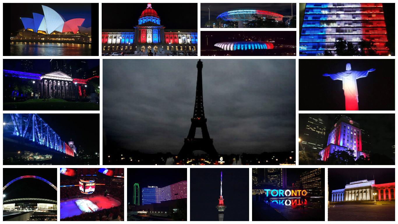 Paris-13 novembre