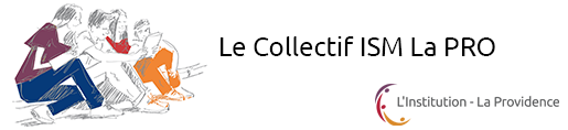 Le Collectif Logo