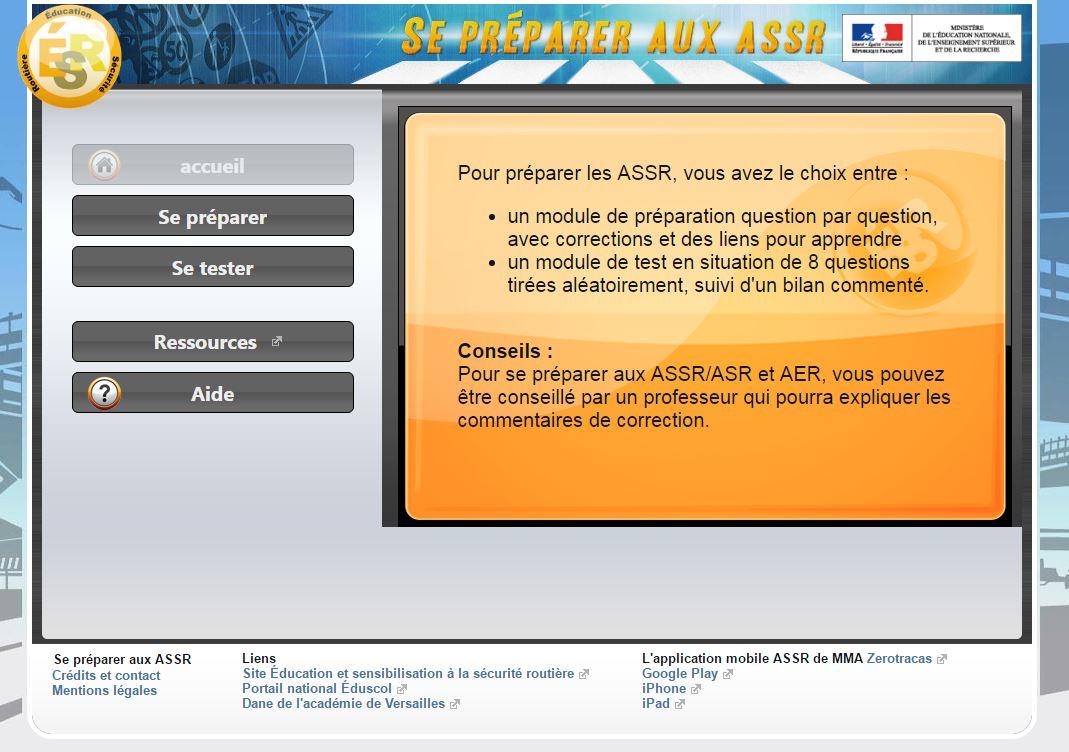 ASSR2