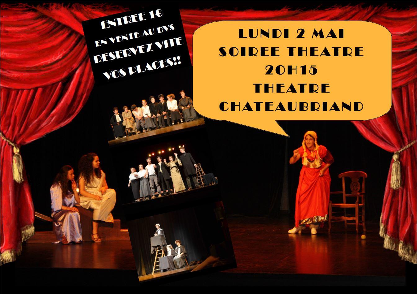 théâtre2016